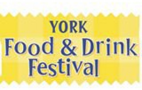 Spicy cookery with Sharmini at York Food & Drink Festival