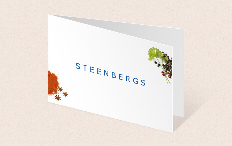 buy steenbergs 15 00 gift card printable gift voucher